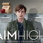 aim high episode 32 150x150 Season 2 Of Aim High Is A Go