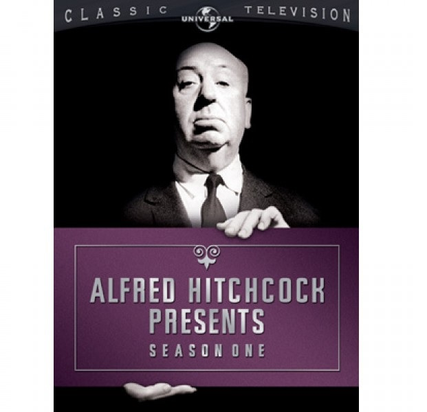 alfred hitchcock presents Watch ShockMasters for Free on FilmOn