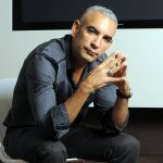 alki david 150x150 Fox Broadcasting Countersued By FilmOn for Spreading False Statements