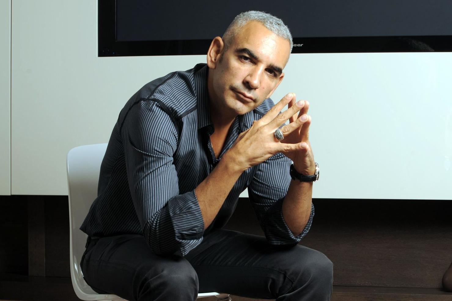 alki david Quickflix Shares Rise Due To News Of Alki Davids Investment