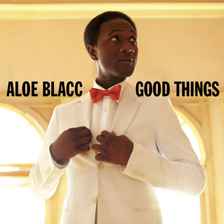 "aloe blacc good things The Singer Behind Avicii's ""Wake Me Up"""