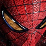 amazing spider man trailer5 150x150 Excellent New Amazing Spider Man Movie Trailer