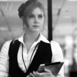 amy adams lois lane man of steel 150x150 New Man of Steel Photo Featuring Amy Adams as Lois Lane