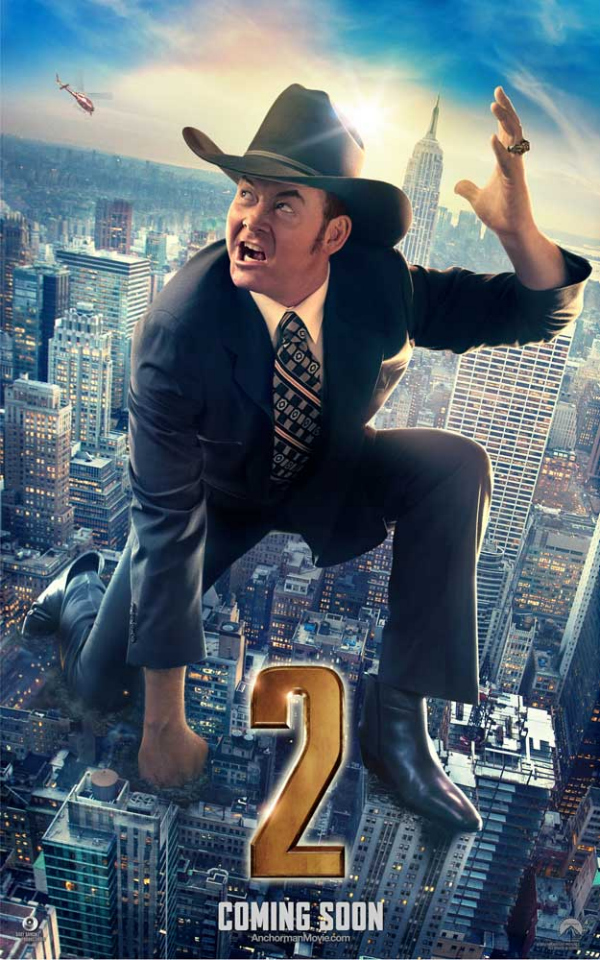 Anchorman 2: The Legend Continues Gets New Character ... | 600 x 960 jpeg 404kB
