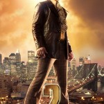 Anchorman_2_Brian_Poster