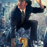 anchorman2champonline1 150x150 New Anchorman 2 Character Posters Show Ron and Crew Stomping Through Town
