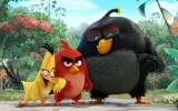 angry-birds-movie-voice-cast
