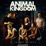 animal kingdom poster2 150x150 Interview: Ben Mendelsohn Talks Killing Them Softly