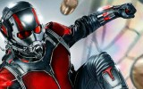 ant-man-new-poster-header