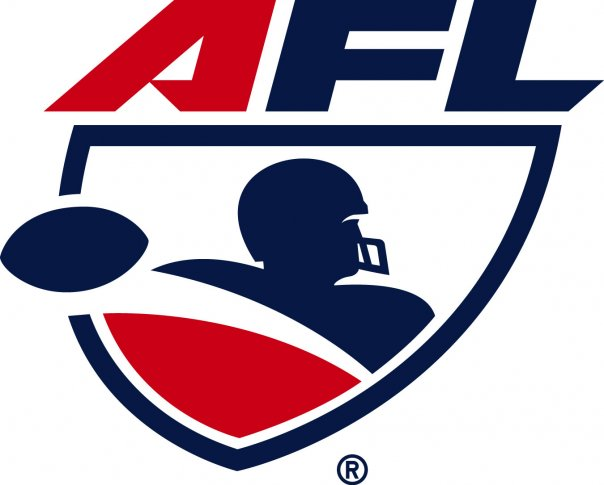 Watch AFL Classic for Free on FilmOn