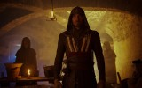 assassins-creed-production-image