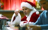 bad-santa-2-featured