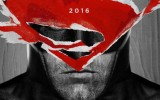 batman-v-superman-dawn-of-justice-batman-poster