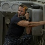 battleship boat call12 150x150 Battleship Official Facebook Movie Trailer