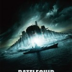 battleship sinking poster2 150x150 Battleship Official Facebook Movie Trailer