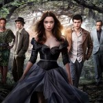 beautiful creatures love potion 150x150 Newest Trailer For Beautiful Creatures Shows Magic And Whirlwind Romance