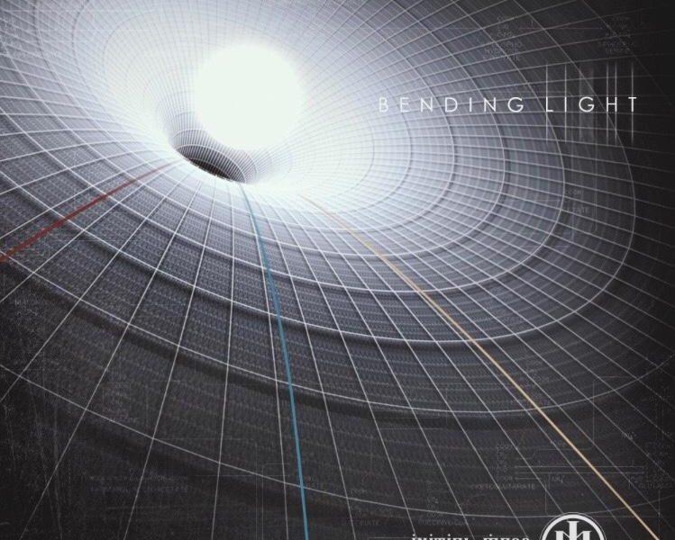 Initial Mass' Bending Light Album Review