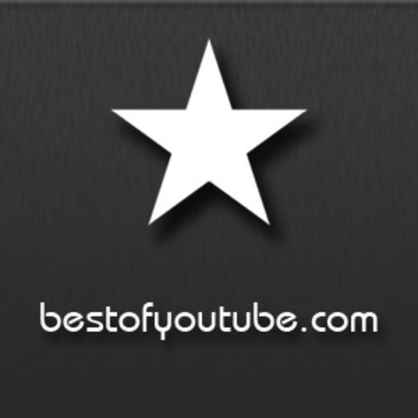 best-of-youtube
