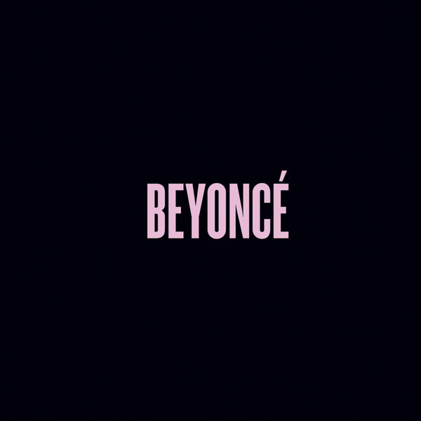 beyonce visual album Beyoncé Writes Essay on Gender Equality