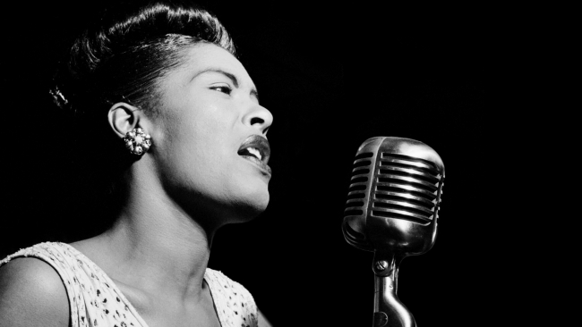 billie-holiday-featured
