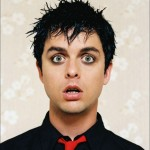 billie joe armstrong5 150x150 Green Day Singer Billy Joe Armstrong Drank Heavily in Las Vegas Before Breakdown