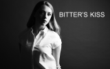 bitter's kiss My God Music Video and Single Review