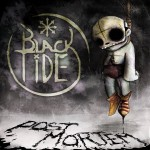 black tide post mortem review2 150x150 ShockYa Chronicles: Playing with the bands at UPROAR 2011