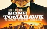 bone-tomahawk-movie-poster