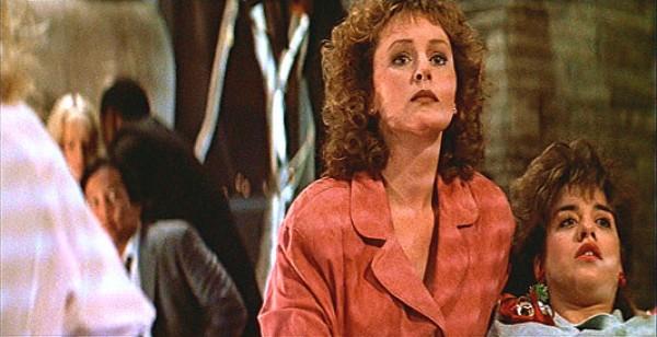bonnie bedelia die hard Die Hardest: A Retrospective   Die Hard (1988)