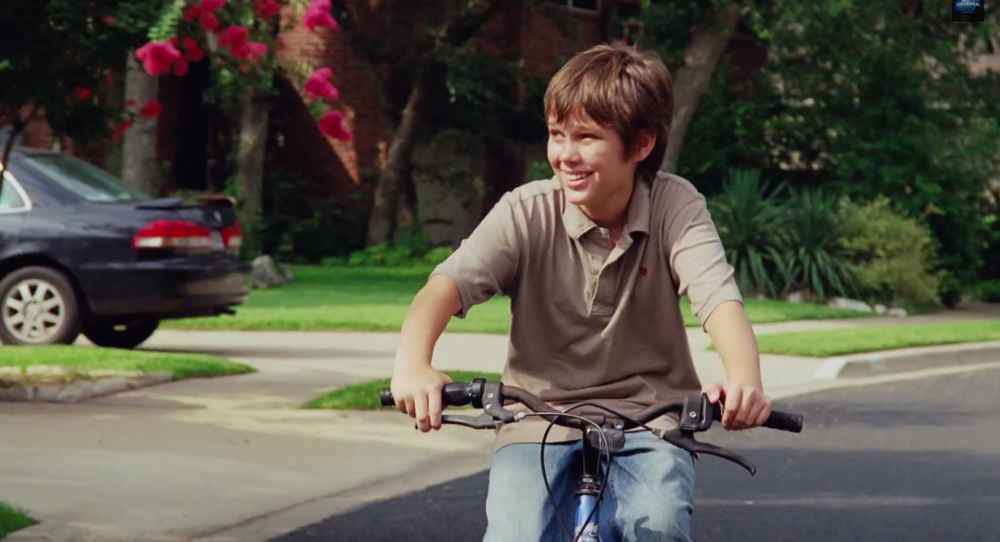 boyhood movie Boyhood Movie Review