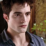breaking dawn part 1 review1 150x150 Breaking Dawn TV Spot 'Jacob Black'