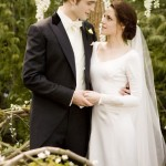 breaking dawn wedding dress12 150x150 New Punkd Promo Featuring Breaking Dawns Kellan Lutz and Miley Cyrus