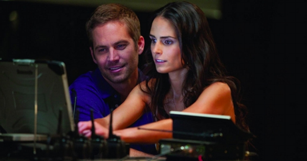 brian mia fast furious 7 Fast & Furious 7 Gets A New Release Date, Delayed Until April 2015