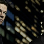 broken city movie review 150x150 Mark Wahlberg Signed Onto Broken City