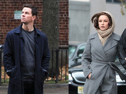 Broken City Movie Review