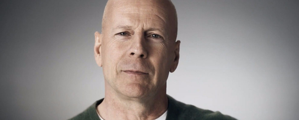 bruce-willis-precious-cargo-featured