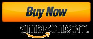 Buy 50 Shades Darker on Amazon
