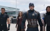 captain-america-civil-war-image