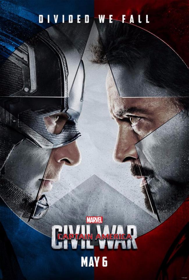 captain-america-civil-war-movie-poster