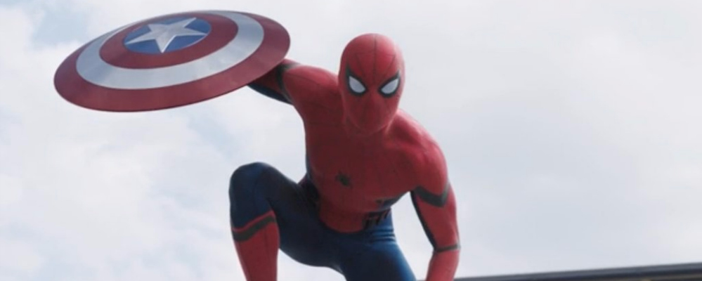 captain-america-civil-war-spider-man-featured-image