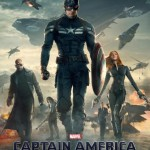 captain america the winter soldier character poster 01 150x150 Captain America: The Winter Soldier Gets New Character Posters