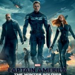 captain america the winter soldier character poster 02 150x150 Captain America: The Winter Soldier Gets New Character Posters