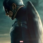 captain-america-the-winter-soldier-character-poster-03
