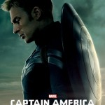 captain america the winter soldier character poster 04 150x150 Captain America: The Winter Soldier Gets New Character Posters