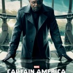 captain-america-the-winter-soldier-character-poster-05