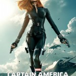 captain america the winter soldier character poster 06 150x150 Captain America: The Winter Soldier Gets New Character Posters