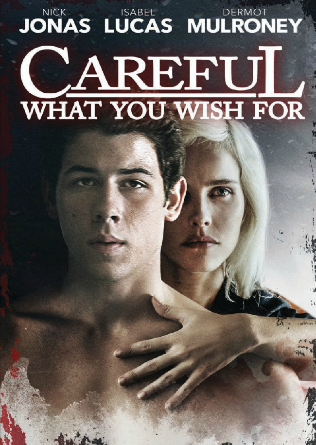 careful-what-you-wish-for-dvd-cover-art
