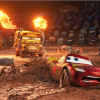 cars 3 crash photo