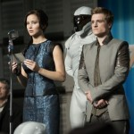 catching fire katniss still 150x150 Catching Fire Set Photo Discovered Plus A Really Cool Portrait