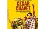 Cesar Chavez-Blu ray
